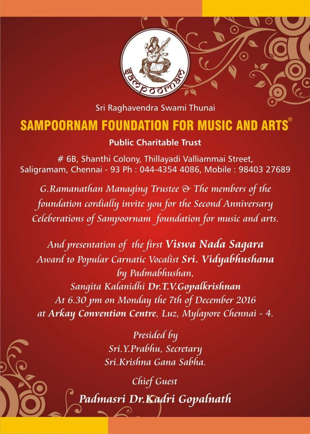 sampoornam7dec